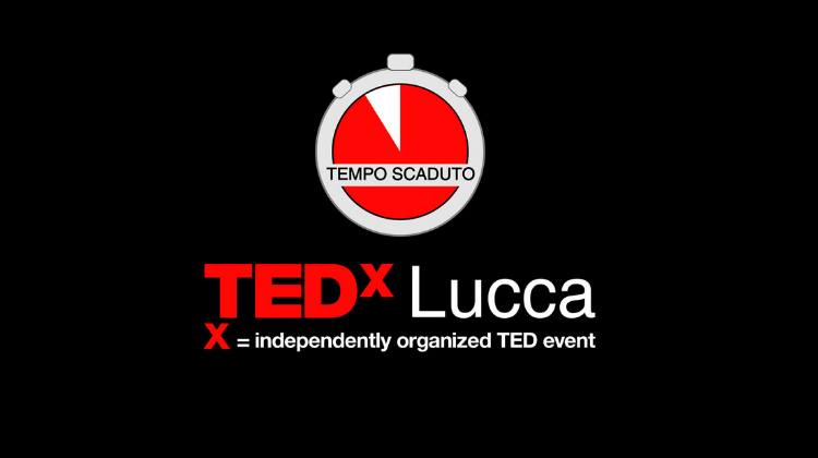 TEDXLucca